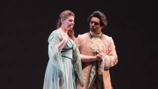 "Marina Agafonova, Donna Anna, Mozart, ""Don Giovanni"", ""Ma qual mai s""offre, oh Dei.."""