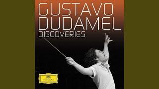 shostakovich festive overture op96
