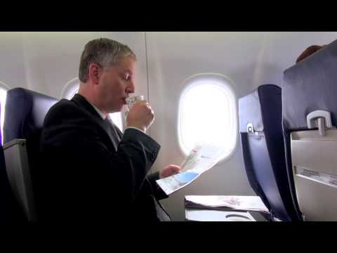 Provincial Airlines - Business Travel Solutions