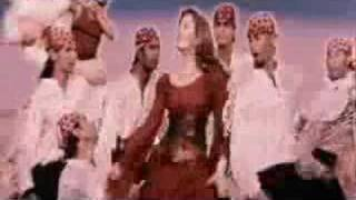 Dil Dooba Remix