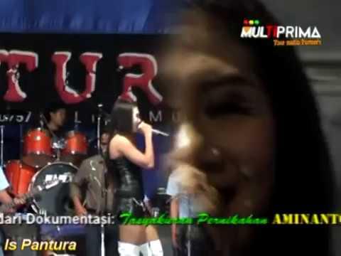 Cincin Kepalsuan -  Nurma Silvya   PANTURA 130808