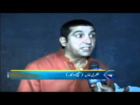 Babu Baral's Last Shocking Words Before Death   Video Dailymotion