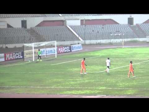 Adams Jankasa 30 (Nigeria) part 01