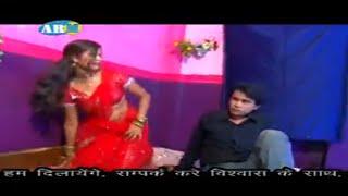 Khushboo Uttam का  हिट गाना ! हमरो ओरिया करबाटिया फेरा राजा  ! New Bhojpuri Top Video HD 2017