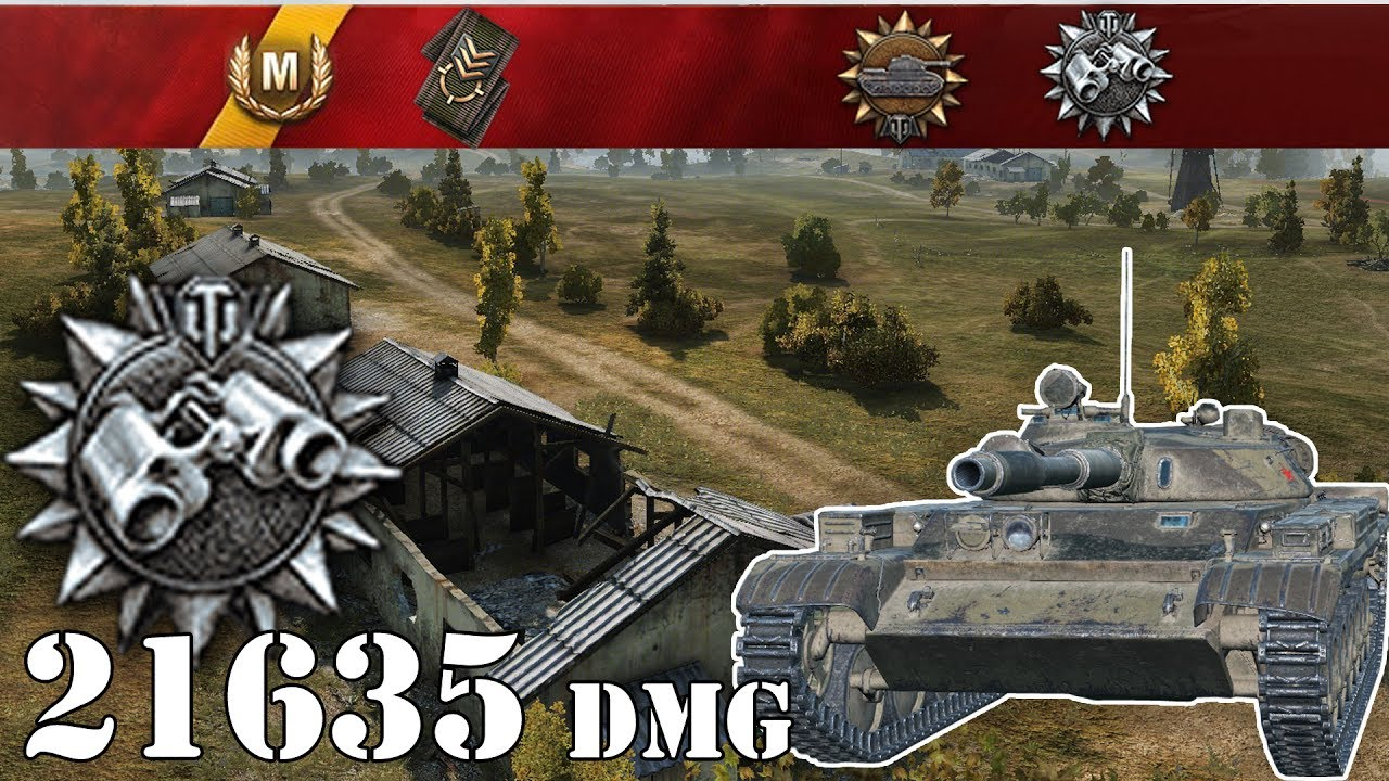 world of tanks 9.18 mod
