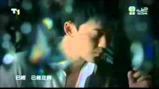 林峯 Raymond Lam - Love is Not Enough Official MV (高清版)