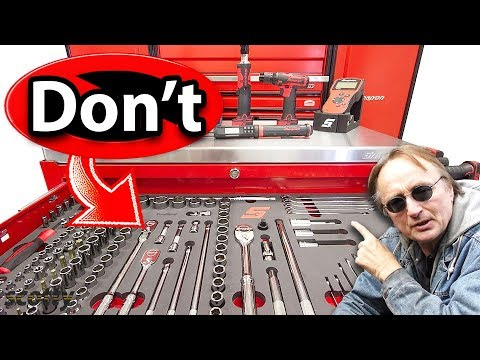 why-not-to-buy-snap-on-tools
