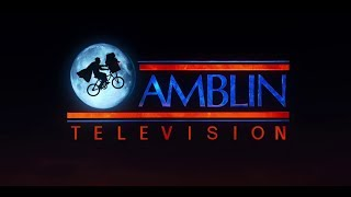 Georgia/FlanaganFilm/Amblin Television/Paramount Television (2018)