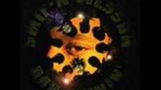 Hellucination - Smif