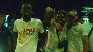 Marley Thosion x Bleezy - Tweakin ( OFFICIAL MUSIC VIDEO )