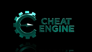 Gambar cover Cheat Engine All Step (1-8)