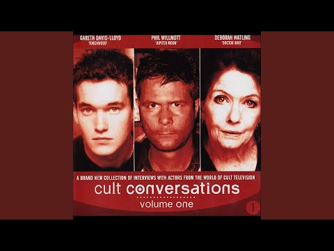 03  Cult Conversations  Deborah Watling
