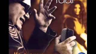 TUAL--AŞK'SIN SEN--By Alper Doğan