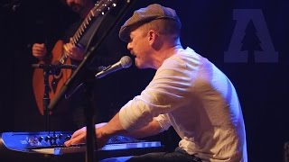 Foy Vance - Bangor Town - Live From Lincoln Hall