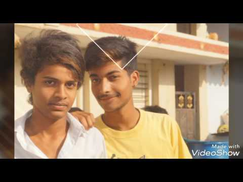 Dostule Dostule song mix by DJ Shashi form kushaiguda