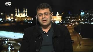 محلل سياسي: مصلحة تركية في إفشال الهدنة المبرمة في سوريا