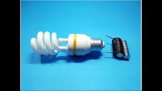 new For 2019 free energy generator device for electricity using _ copper coil with magnets