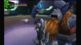 Crash of the Titans (Lucha de Titanes) | Episodio 20: REVENGACIÓN 2: EL REVENGICIDIO | Gameplay