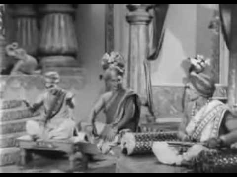 Tenali Ramakrishna Padyalu - Prruvvata Baba Talapai