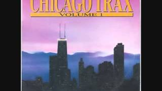 tORU S. classic House set Vol.28 1989.12.08 ft.Chicago Trax Records