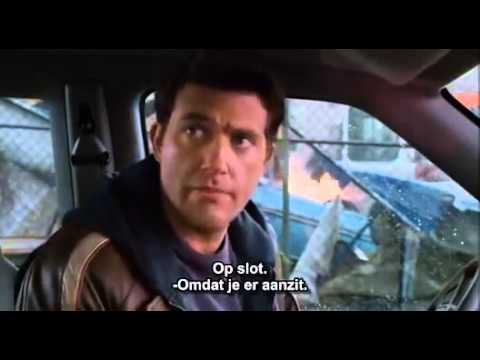 Scary Movie 4 NL subbed   YouTubevia tor