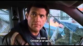 Scary Movie 4 NL subbed   YouTubevia torchbrowser com