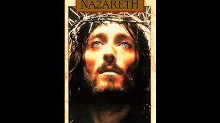 """""""Jesus of Nazareth"""" -  SUBTITRAT  - [1977 full movie Part 2]"""