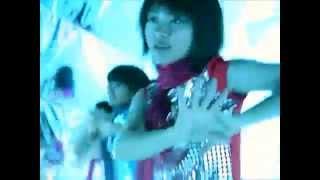 super girl からSTAY...まで!