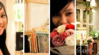 Phim Hoat Hinh | lang lang | lang lang
