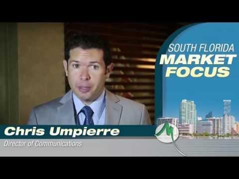 South Florida Market Focus Update - September 2016