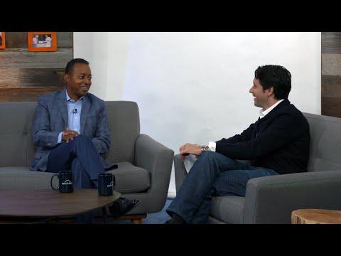 Work Talk Episode 5: Tech Trends Impacting the CFO