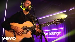 Скачать Nick Mulvey Hold On We Re Going Home Drake Cover In The Live Lounge