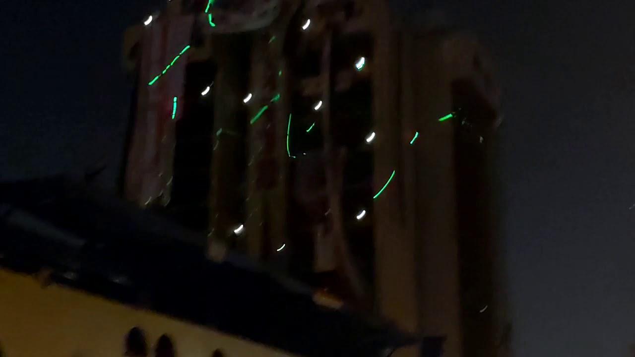 المطعم التركي بخير ٣٠ اكتوبر #نازل_اخذ_حقي مظاهرات العراق  ساحة التحرير