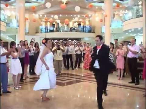 Татевик адумян с мужем свадьба