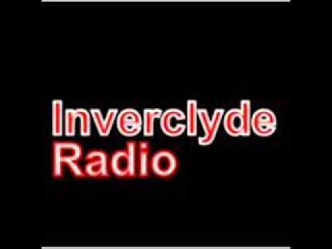 Inverclyde Radio March 2014