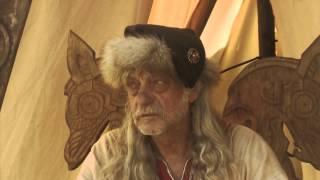 Vikingeborgen - Trailer