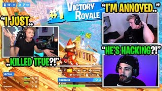 i-killed-tfue-and-nickmercs-then-wiped-their-entire-squad-reactions