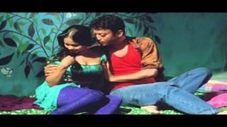 NFDC presents KALI SALWAR (Hindi) - Promo