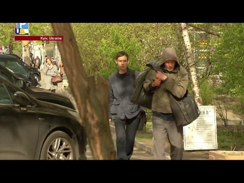 Ukraine's Private Investigators Receive Legal Framework