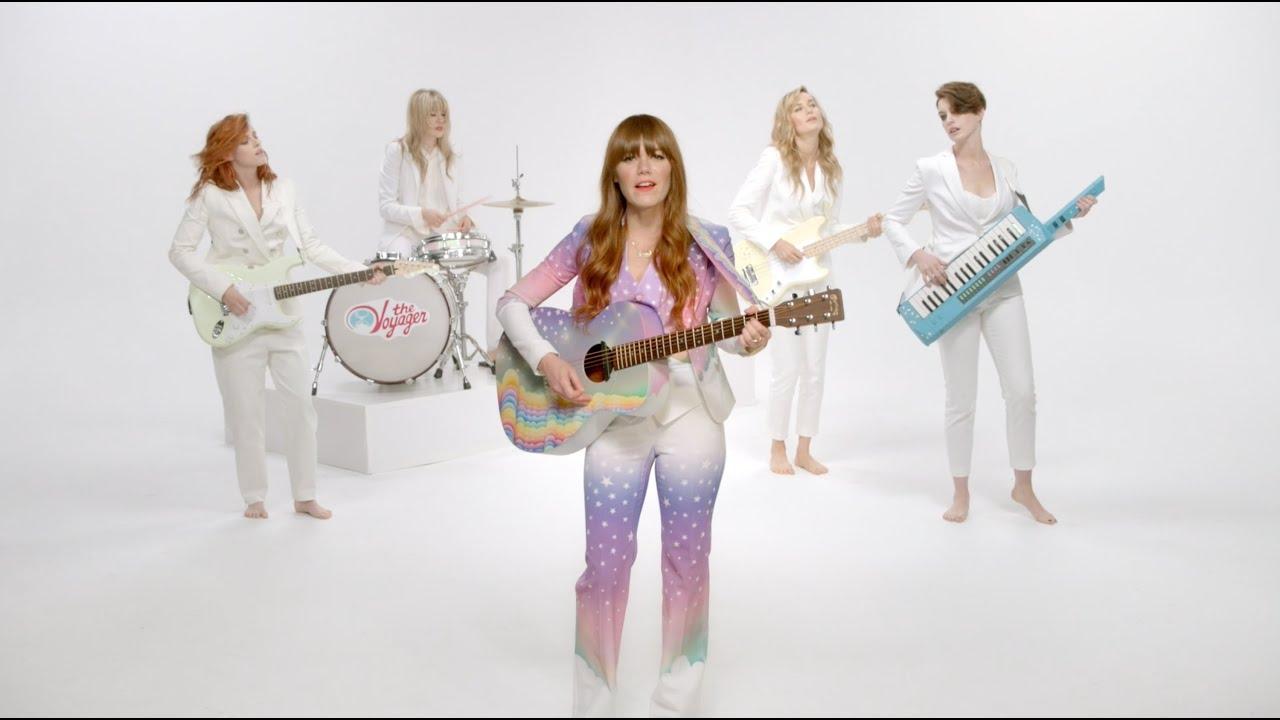 jenny official music video скачать