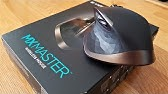 VicTsing 2 4Ghz 2400 DPI Wireless Mouse - YouTube