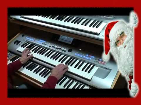 Weihnachtslieder youtube