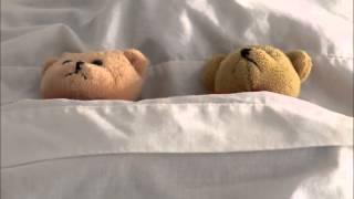 Bing Crosby - The Teddy Bear's Picnic (1950)