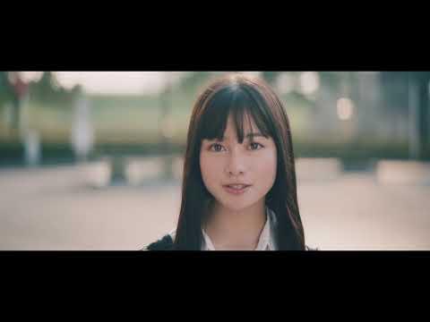 『小説の神様 君としか描(えが)けない物語』予告映像