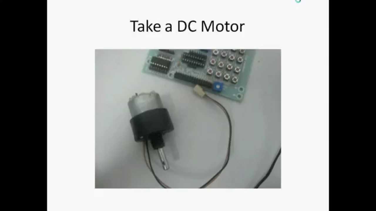 8051 microcontroller – programming tutorials, simulators.