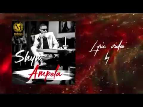 SHYN   Ampela Nouveauté gasy 2019