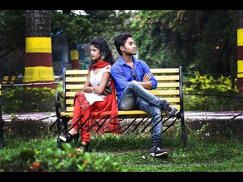 Chashni Song - Bharat  LOVE CHEMISTRY   Vishal & Shekhar ft. Abhijeet Srivastava