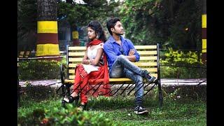 Chashni Song - Bharat |LOVE CHEMISTRY | Vishal & Shekhar ft. Abhijeet Srivastava