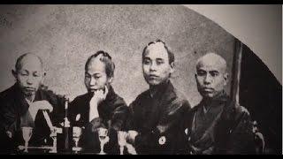 Yukichi Fukuzawa and the Founding of Keio University(Subtitles in Japanese and English)(日・英字幕あり) thumbnail