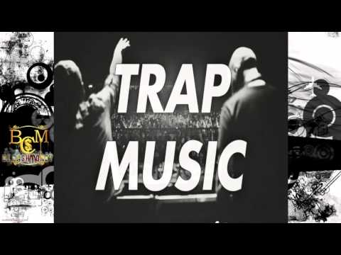 The Best Trap mix 2016 [ RickRoss, Fetty wap,Tyga, Wiz Khalifa, and more! (Dj CashMoney)